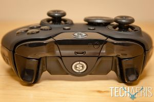 SCUF-Infinity1-review-18
