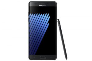 Galaxy-Note7-Black-Onyx