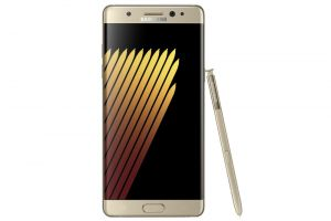 Galaxy-Note7-Gold-Platinum
