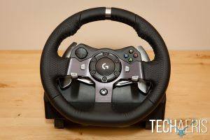 Logitech-G920-review-05