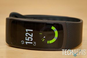 Samsung-Gear-Fit2-review-13