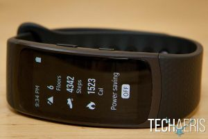 Samsung-Gear-Fit2-review-23
