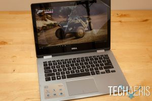 Dell-Inspiron-13-7000-2-in-1-review-07