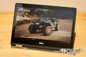 Dell-Inspiron-13-7000-2-in-1-review-10
