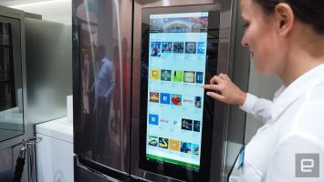 LG-Smart-Fridge-1