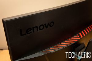 lenovo-y27g-curved-gaming-monitor-review-19