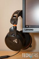 lenovo-y27g-curved-gaming-monitor-review-23