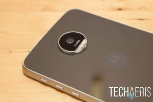 moto-z-play-review-03