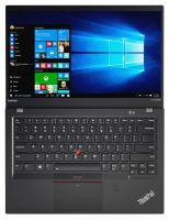 ThinkPad-X1-Carbon-15