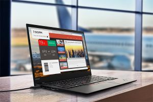 ThinkPad-X1-Carbon-2