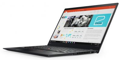 ThinkPad-X1-Carbon-7