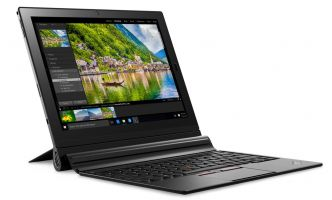 ThinkPad-X1-Tablet-10