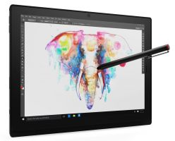ThinkPad-X1-Tablet-15