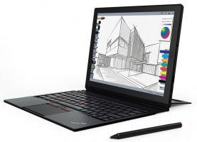 ThinkPad-X1-Tablet-7