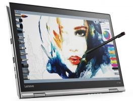 ThinkPad-X1-Yoga-10a
