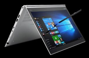 ThinkPad-X1-Yoga-7