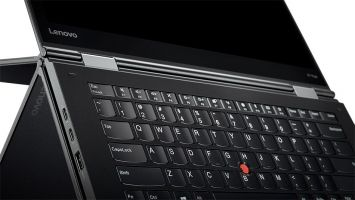 ThinkPad-X1-Yoga-8