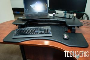 Varidesk-Pro-Plus-36-review-02