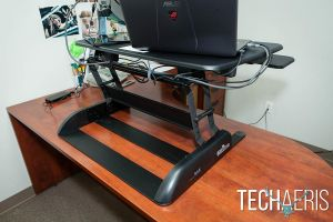 Varidesk-Pro-Plus-36-review-10