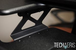 Varidesk-Pro-Plus-36-review-14