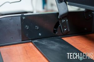 Varidesk-Pro-Plus-36-review-18