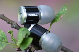 Focal Spark Wireless