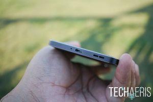 Nokia 6 Prime Edition