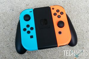 Skinit-review-Nintendo-Switch-05