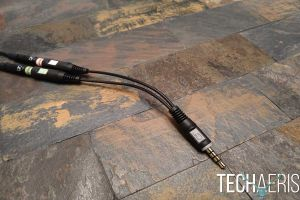 Sennheiser-GSP-302-Audio-Connect