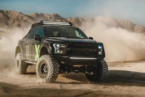 FordF-150RaptorXboxOneEdition-1