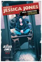 NTFX_JJ_S2_PulpCover_Ep_203