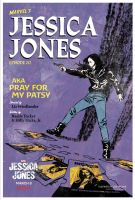 NTFX_JJ_S2_PulpCover_Ep_212