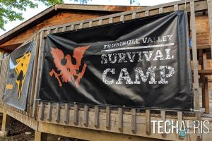 Xbox-Canada-State-of-Decay-2-Zombie-Survival-Camp-20180525_194203