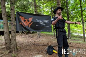 Xbox-Canada-State-of-Decay-2-Zombie-Survival-Camp-20180526_093431