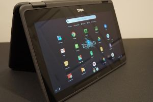 Dell-Inspiron-Chromebook-11-2-in-1-Tent-1