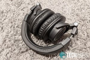 Audio-Technica-ATH-M50xBT-review-03