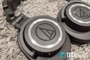 Audio-Technica-ATH-M50xBT-review-09