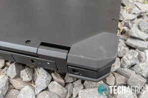 Dell-Latitude-5420-Rugged-review-07