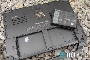 Dell-Latitude-5420-Rugged-review-09