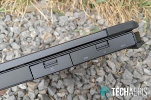 Dell-Latitude-5420-Rugged-review-10