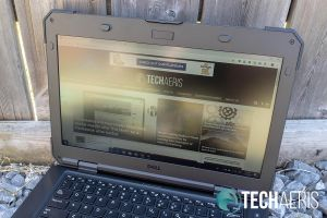 Dell-Latitude-5420-Rugged-review-23