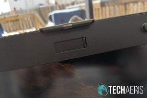 Dell-Latitude-5420-Rugged-review-25